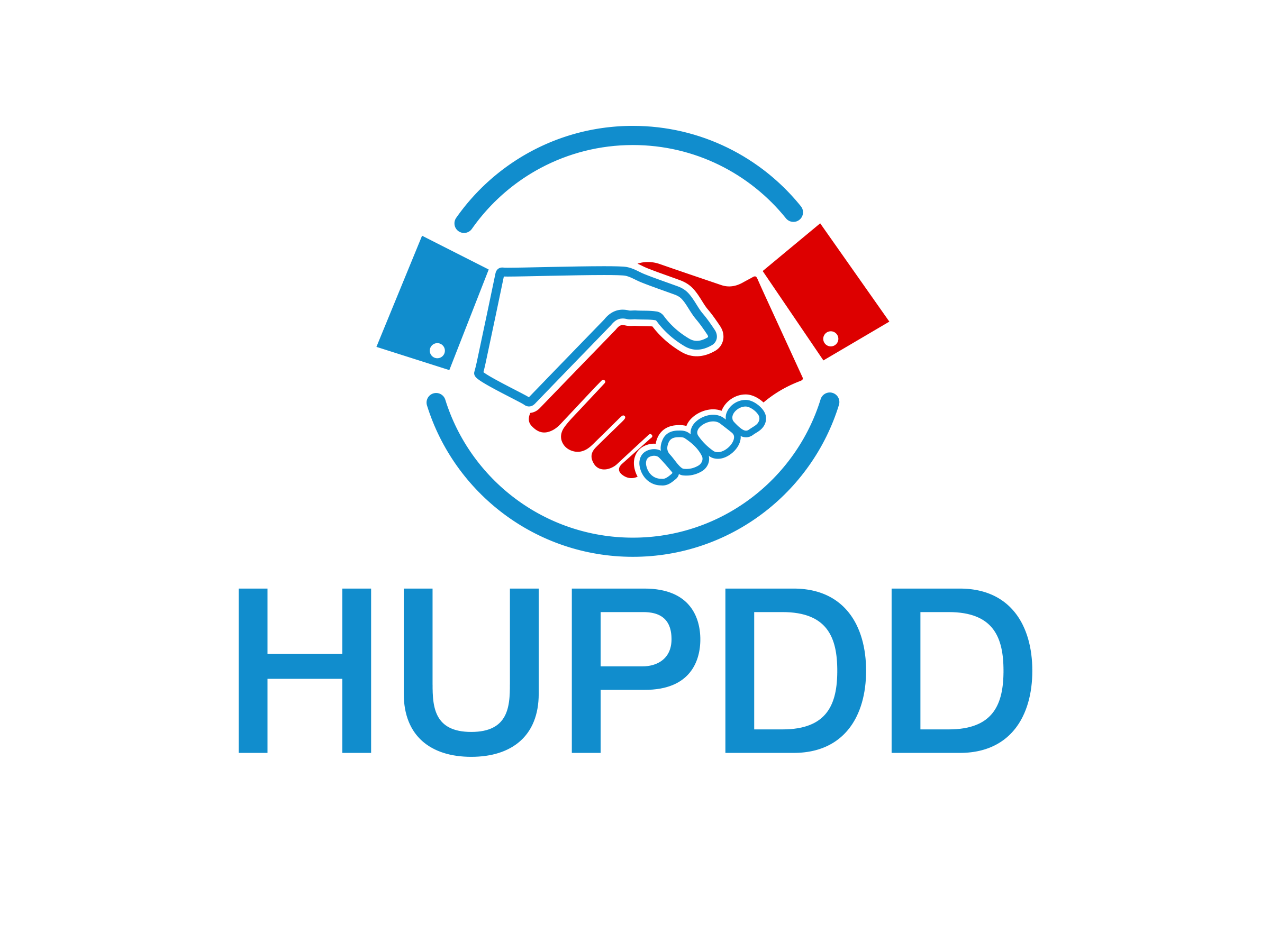 Howard University Partnership Development And Design Partnership